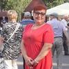 Елена, 64, г.Кемерово