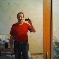 Александр, 52 года, Весы, Черемхово