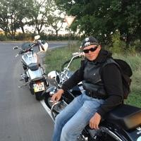 Evgen Mokry, 32 года, Рак, Одесса