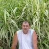 сергей, 44, г.Иловайск