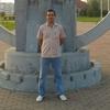 sergei, 41, Matveyev Kurgan