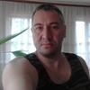 Игорь, 47, г.Мостовской