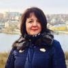 Татьяна, 23, г.Кагарлык
