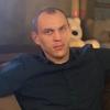 mikhail, 30, г.Чехов