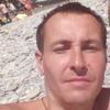 Кирилл, 38, г.Лазаревское