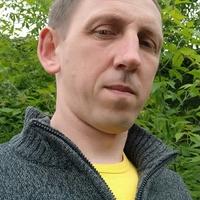 Александр, 42 года, Весы, Мена
