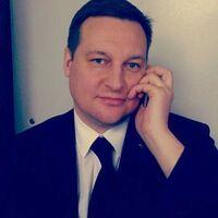 Олег, 48 лет, Скорпион, Москва