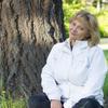 Наталья, 52, г.Архангельск