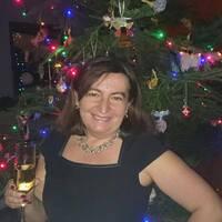 Nina, 50 лет, Весы, Киев