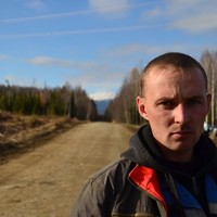 дмитрий смирнов, 33 года, Близнецы, Североуральск