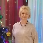 Елена, 56, г.Стерлитамак