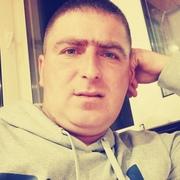 Александр 32 Семенов