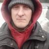 Сергей, 45, г.Пушкинские Горы