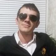 владимир, 29, г.Иноземцево