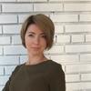 Марина, 39, г.Томск