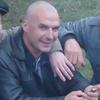 pakha, 44, г.Петропавловск-Камчатский