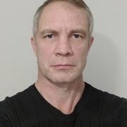 Дмитрий 43 Екатеринбург