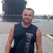 Сергей, 38, г.Ковров