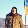 Arman, 20, г.Ереван