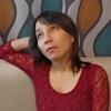 Алёна, 42, г.Челябинск