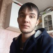 Pavel 25 Кемерово