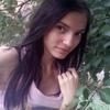 Виктория, 18, г.Энгельс