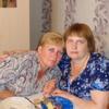 Ольга, 47, г.Майна
