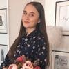 Лена, 18, г.Владивосток