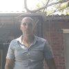 МИХА, 37, г.Ленино