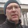 Евгений, 49, г.Боровск