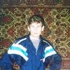Эдуард, 49, г.Звенигово