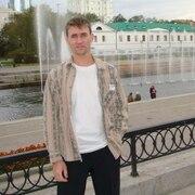 Эдуард Владимирович, 45, г.Среднеуральск