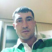 артем, 32, г.Арсеньев