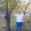 Татьяна, 56, Охтирка