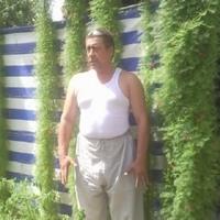 Анвар, 46 лет, Водолей, Душанбе