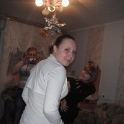 Марийка, 30, г.Воркута
