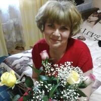 Александра, 63 года, Стрелец, Нижний Новгород
