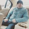 Dima, 30, Pinsk