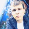 Максим, 30, г.Иркутск