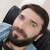 Петр, 43, г.Нижний Новгород