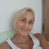 Инесса, 40, г.Колпино