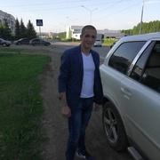 Артур, 26, г.Туймазы