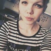lisaAlisa, 25, г.Балтийск