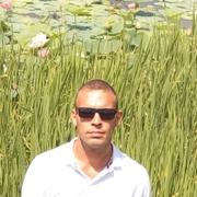 Игорь, 40, г.Алдан