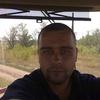 Aleksey, 32, Mikhaylovsk