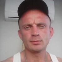 Эдуард, 33 года, Водолей, Симферополь
