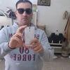 Wahid, 25, Willemstad