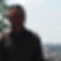 Іван, 44 роки, Козеріг, Калуш