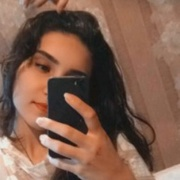Диана, 19, г.Махачкала