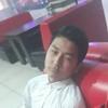tilek, 16, г.Бишкек